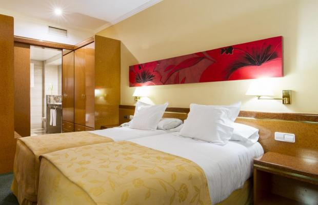 фотографии отеля Aparthotel Acacia изображение №11
