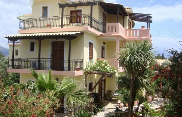 фото отеля Philippos изображение №25