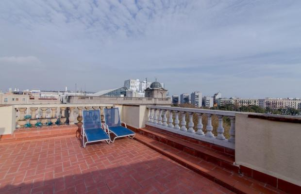 фото Hotel Del Mar изображение №18
