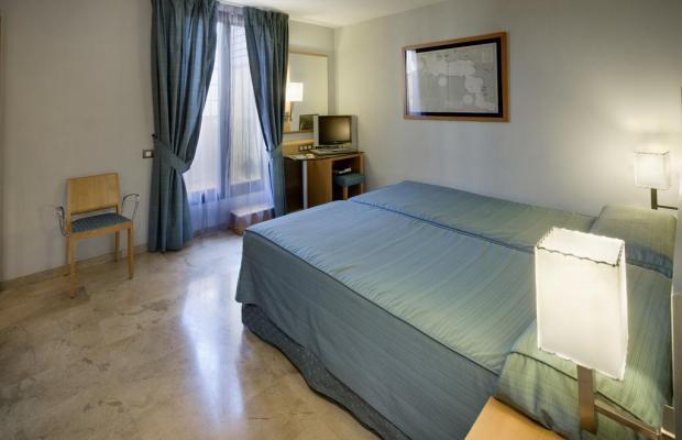фотографии Hotel Del Mar изображение №4
