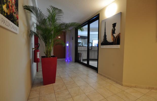 фотографии Best Quality Hotel Politecnico (ex. Residence San Paolo) изображение №36