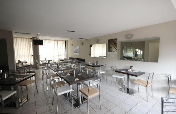 фото отеля Best Quality Hotel Politecnico (ex. Residence San Paolo) изображение №21