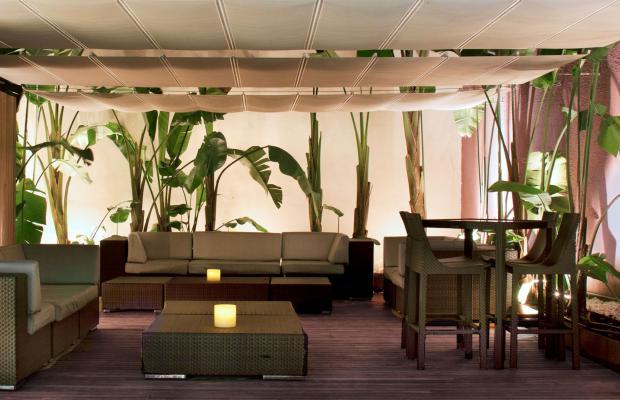 фотографии отеля Hotel Barcelona Catedral изображение №59