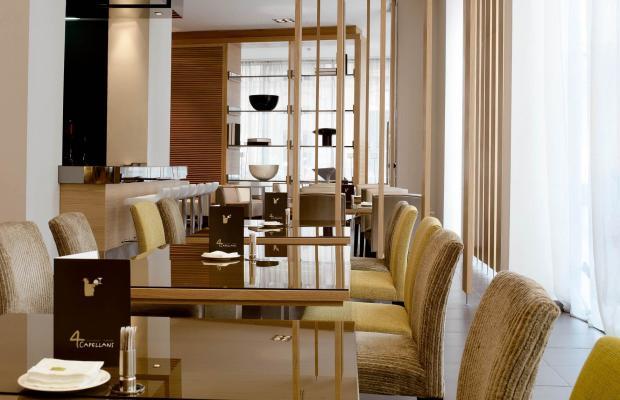фотографии Hotel Barcelona Catedral изображение №8