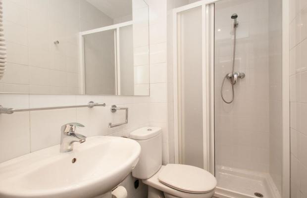 фотографии Feel Good Apartments Liceu изображение №24