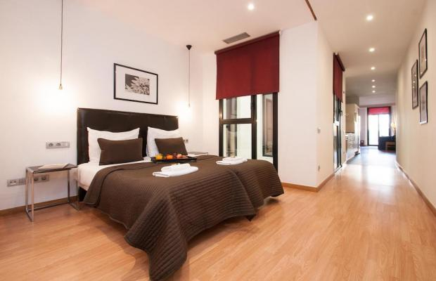 фото отеля Feel Good Apartments Liceu изображение №17