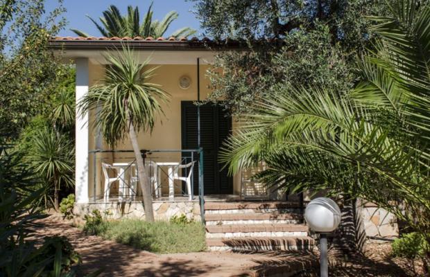 фото отеля Villaggio Turistico Defensola (ex. Centro Vacanze Defensola) изображение №13