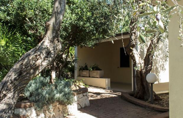 фотографии Villaggio Turistico Defensola (ex. Centro Vacanze Defensola) изображение №12