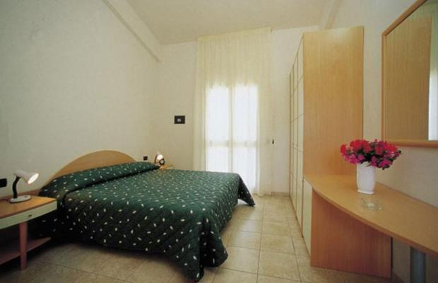 фото Villaggio Turistico Defensola (ex. Centro Vacanze Defensola) изображение №2