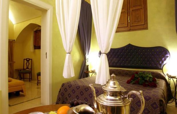 фото отеля Hotel Residence Palazzo Baldi изображение №13