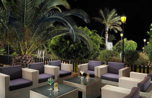 фото отеля Barcelo Fuerteventura Thalasso Spa изображение №45