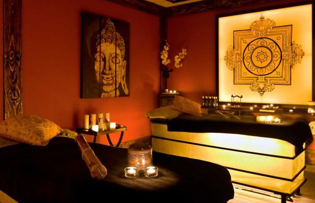 фото отеля Barcelo Fuerteventura Thalasso Spa изображение №13