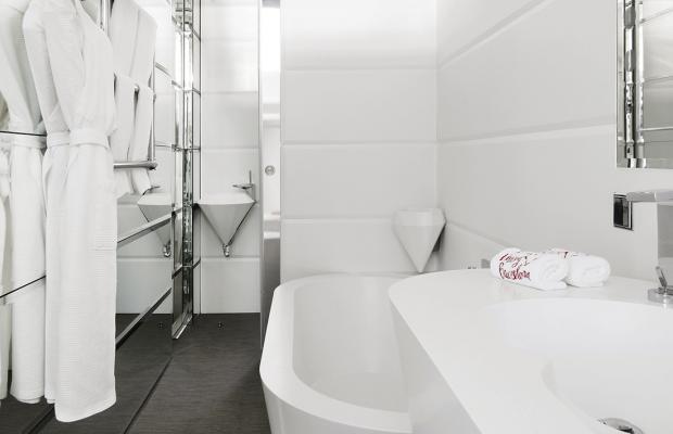 фото отеля El Palauet Living Barcelona изображение №13