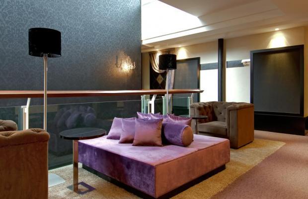 фото отеля Vincci Palace изображение №13