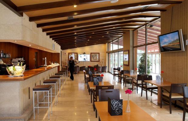 фото отеля Abba Garden изображение №17