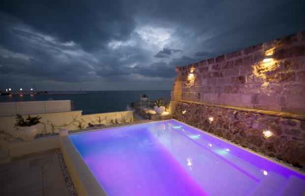 фото отеля Don Ferrante Dimore di Charme изображение №57