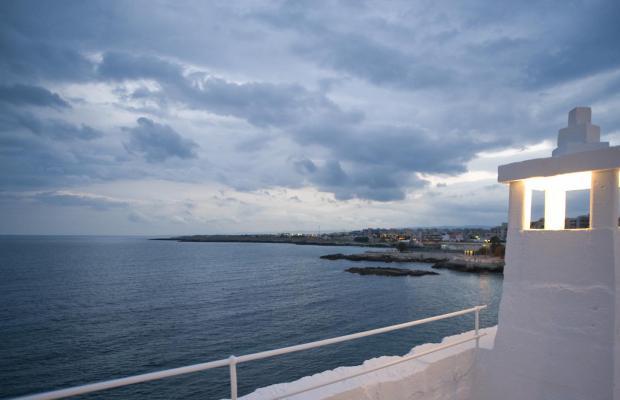 фото отеля Don Ferrante Dimore di Charme изображение №41
