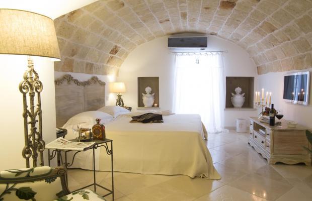 фото отеля Don Ferrante Dimore di Charme изображение №17