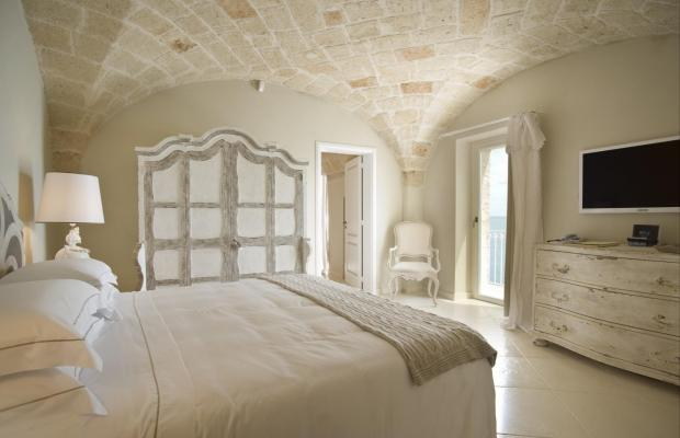 фотографии отеля Don Ferrante Dimore di Charme изображение №7