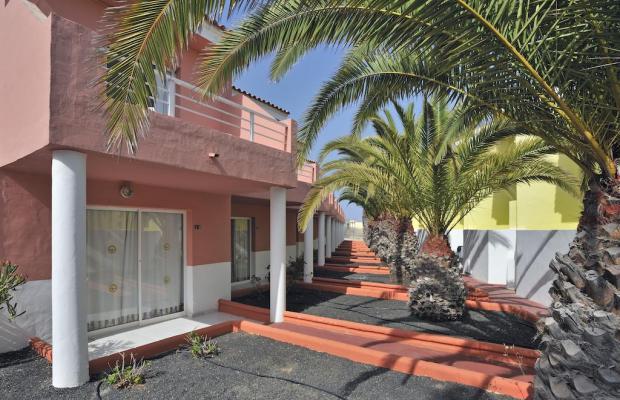фото отеля Globales Costa Tropical (ех. Apartahotel Costa Tropical; Oasis Tropical) изображение №25
