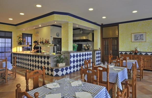 фото отеля Globales Costa Tropical (ех. Apartahotel Costa Tropical; Oasis Tropical) изображение №13