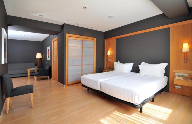 фотографии Hotel Barcelona Universal изображение №8