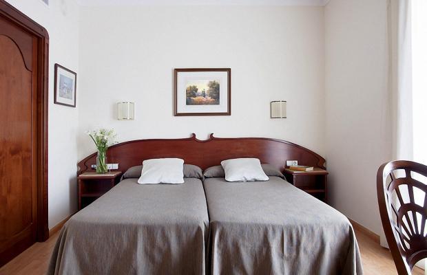 фотографии Hotel Gaudi изображение №44