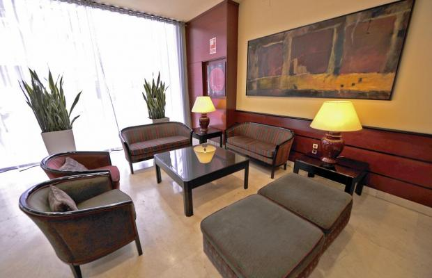 фотографии Hotel Glories изображение №32