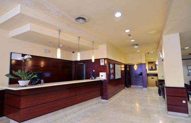 фотографии Hotel Glories изображение №16