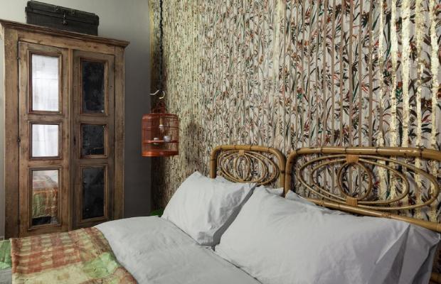 фото отеля RODO изображение №17
