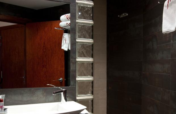 фотографии Hotel Garbi Millenni изображение №4