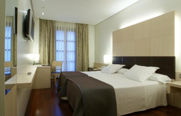 фото отеля Mozart изображение №9