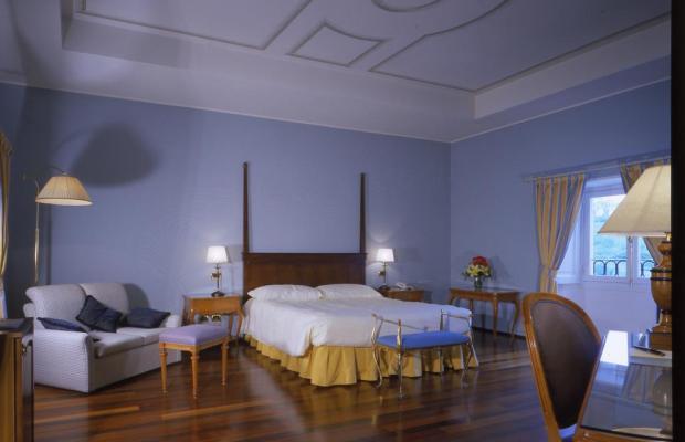 фото Sina Villa Matilde изображение №30