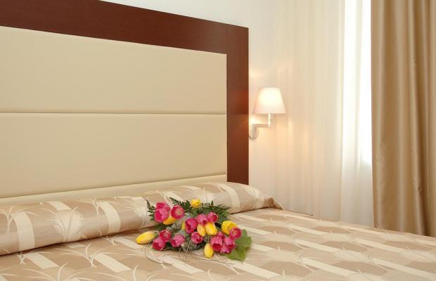 фото Hotel Lugano Torretta изображение №14