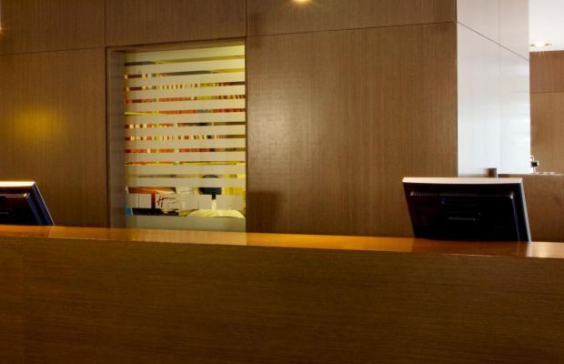 фотографии отеля Holiday Inn Express Barcelona - City 22 изображение №7
