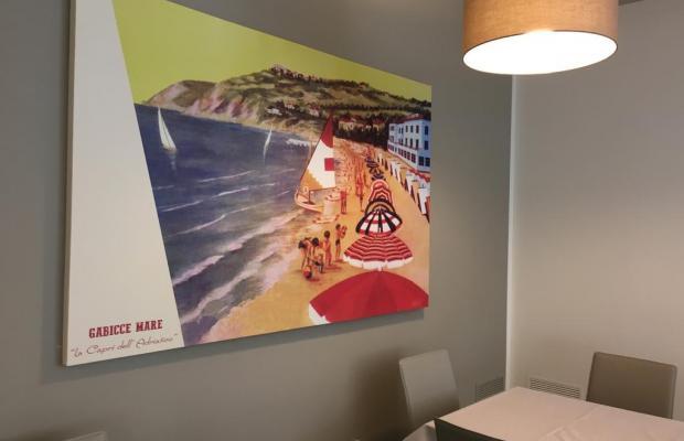 фотографии отеля Hotel Lux изображение №3