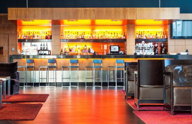 фото отеля Hotel Fira Congress Barcelona (ex. Prestige Congress) изображение №41