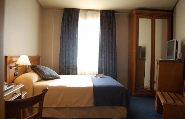 фотографии Sercotel Felipe IV Hotel изображение №32