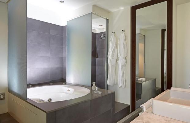 фото отеля Hotel Sixtytwo Barcelona (ex. Prestige Paseo De Gracia) изображение №9