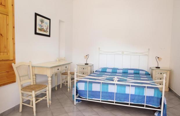 фото отеля La Villetta Residence изображение №17
