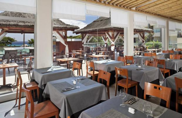фотографии отеля Melia Gorriones (ex. Sol Gorriones) изображение №19