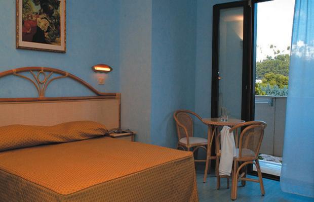 фото отеля Park Hotel Valle Clavia изображение №37