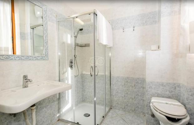фото отеля LEOPOLDA HOTEL изображение №5