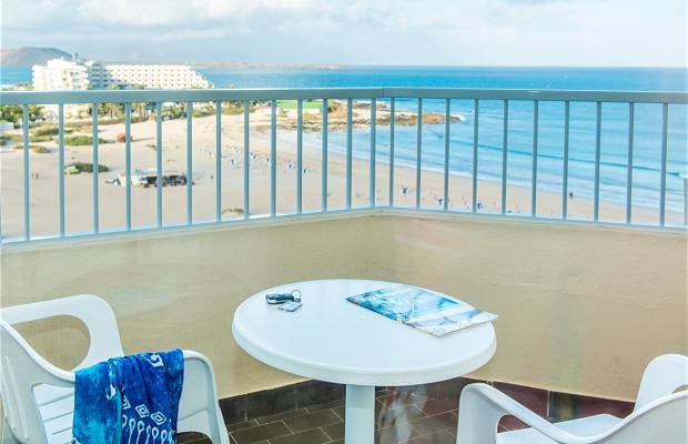 фотографии ClubHotel Riu Oliva Beach Resort изображение №4
