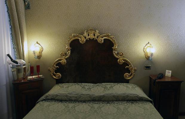 фотографии отеля Hotels in Venice Ateneo изображение №27
