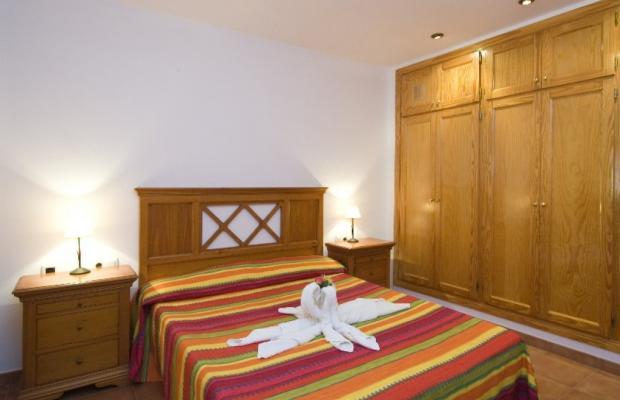 фотографии Villas Corralejo изображение №8