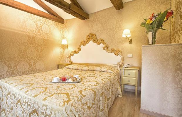 фото Residenza Goldoni изображение №10