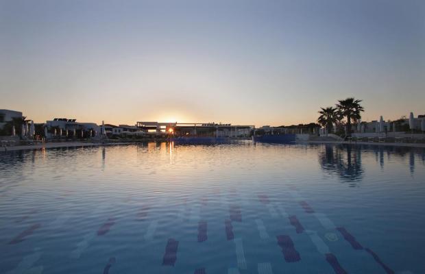 фото CDS Hotels Riva Marina Resort изображение №38