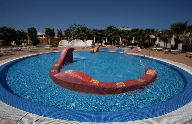 фотографии отеля CDS Hotels Riva Marina Resort изображение №15