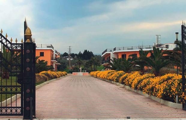 фото Royals Gate изображение №22
